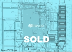 troveo_marketing-success