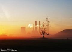 troveo_coal-fired-TPP