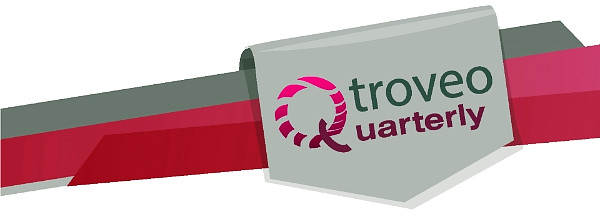 troveo-Quarterly__Header-Logo-as-image 600px
