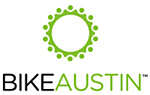 BIke Austin Annual Membership Meeting