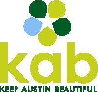 KAB in hiring an event videographer