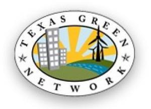 Texas Green Network