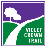 Violet Crown Trail
