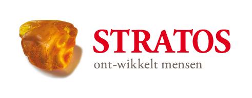Stratos ont-wikkelt mensen