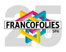 Francofolies de Spa 2018