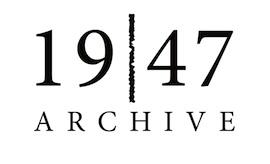 [image: 1947PA logo]