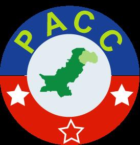 [image: PACC logo]