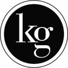 [Logo Image: Karaminder Ghuman Photography]