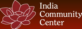 [image: ICC logo]