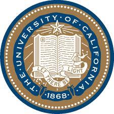 [Image Logo: UC Berkeley]