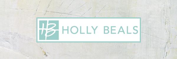 Holly Beals