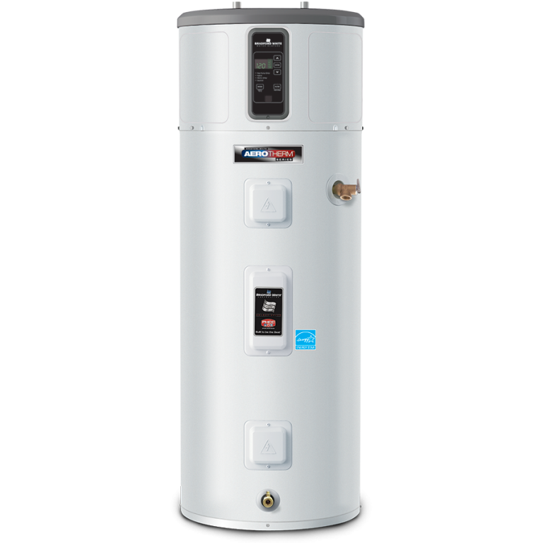 Aerotherm_residential-HP-768x768.png