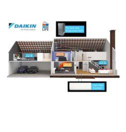 daikin-CAN-prodb-253x264