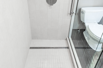 QuickDrainUSA-Proline-Denver-Hyatt.jpg