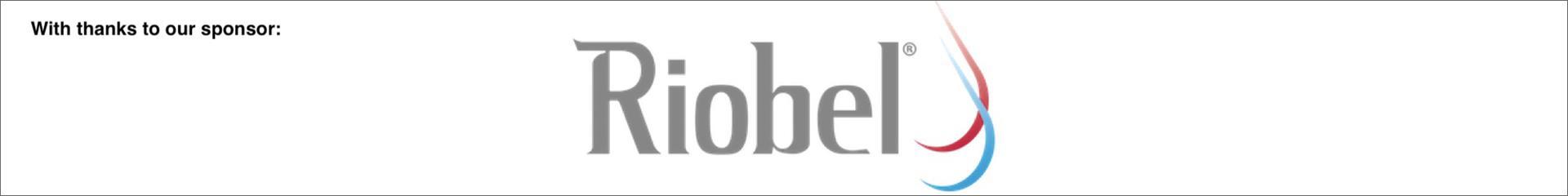 riobel_bottom.jpg
