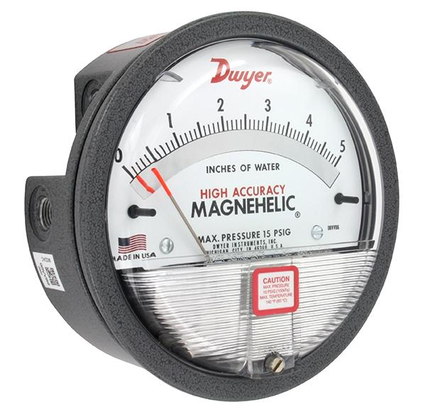 Dwyer-inst-gauge.jpg