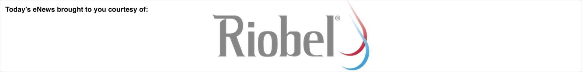 riobel_top.jpg