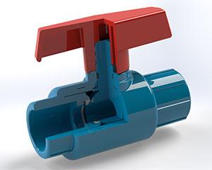 Ball-valve-section.jpg