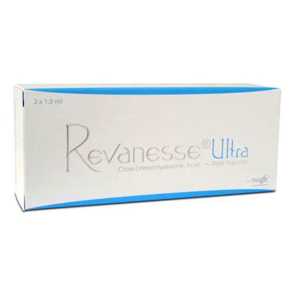 Revanesse Ultra
