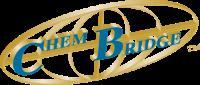 ChemBridge Logo
