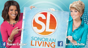 SOS_Sonoran-Living-Live