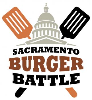 Sacramento Burger Battle