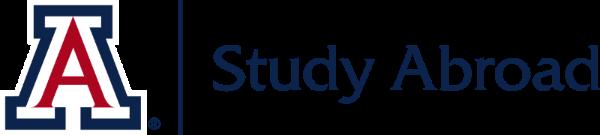 UA Study Abroad