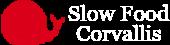 Slow Food Corvallis