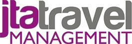 JTA Travel Management