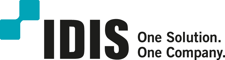 IDIS nieuwsbrief