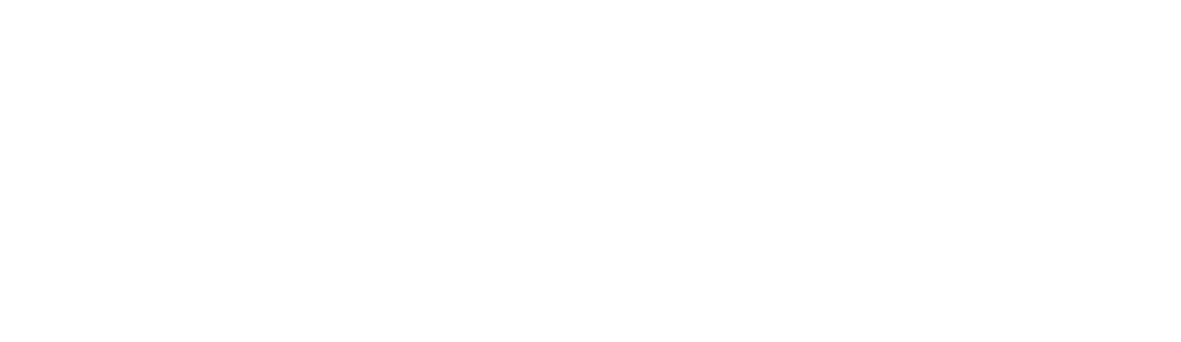 PlayRope Logo