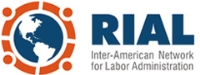 RIAL Inter-American Network for Labor Administration