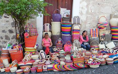 RIAL en Colombia