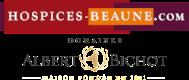 logo Hospices