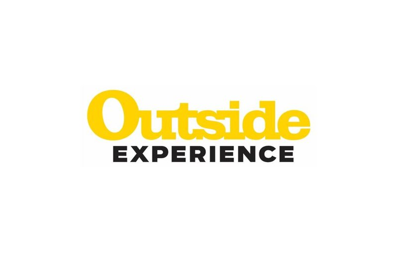 outside experience logo