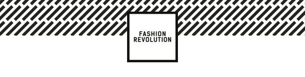list-manage.com - Fashion Revolution