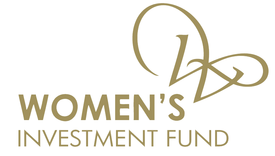 Women's Investment Fund