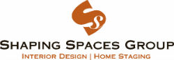 Shaping Spaces Group