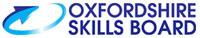 Oxfordshire Skills Board