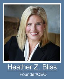 Heather Z. Bliss