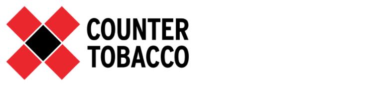 CounterTobacco Logo