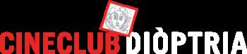 Cineclub Diòptria