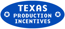 Texas Production Incentives