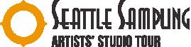 A Seattle Sampling Event