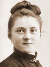 Thérèse, la fiancée de Dieu