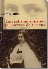 Réalisme spirituel