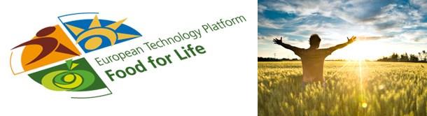 ETP - European Technology Platform - Food for Life