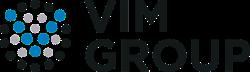VIM Group