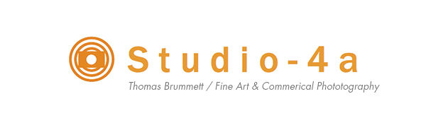 Welcome from Studio-4a