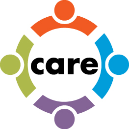CARE_ICON_COLOR.1